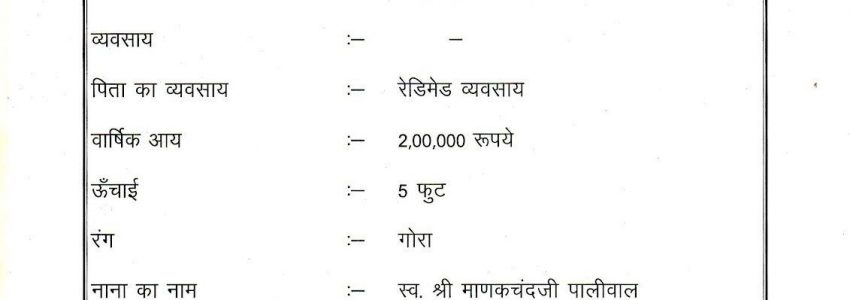 Resume Title Meaning In Marathi