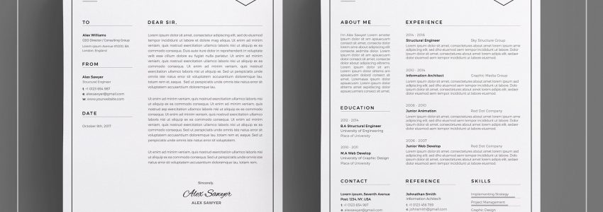 Where Can I Buy Resume Paper Near Me