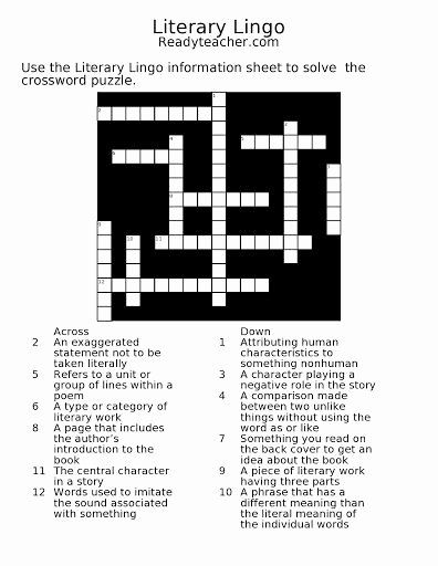 Resume Crossword Clue 6 Letters