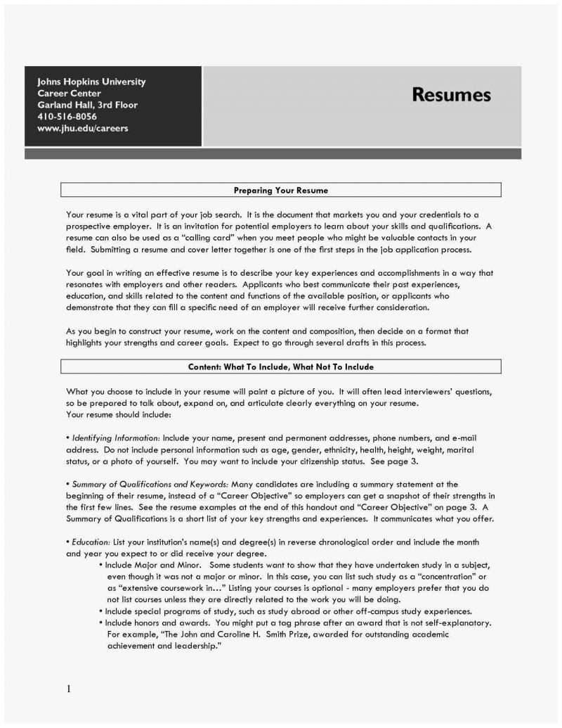 Indeed Upload Resume Review