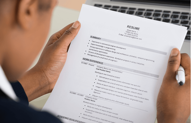My Perfect Resume Builder Reviews