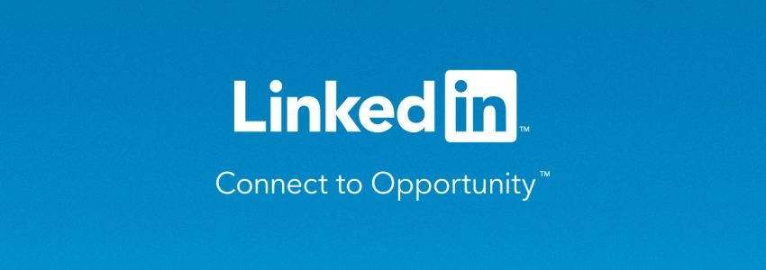 Linked In Jobs Singapore